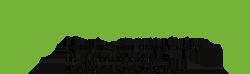 Wegbegleitung Logo